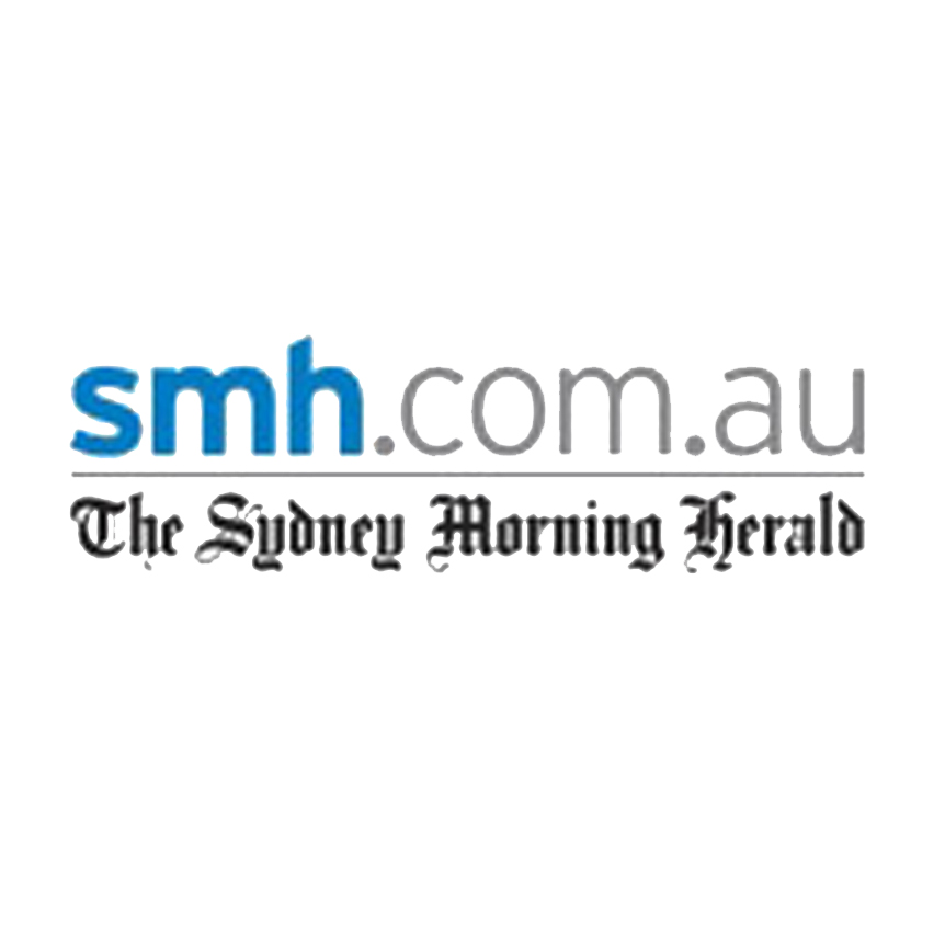 https://www.sambeaupatrick.com/wp-content/uploads/2018/05/SMH-logo.jpg