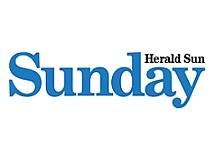 https://www.sambeaupatrick.com/wp-content/uploads/2018/05/herald-sun-logo.jpg