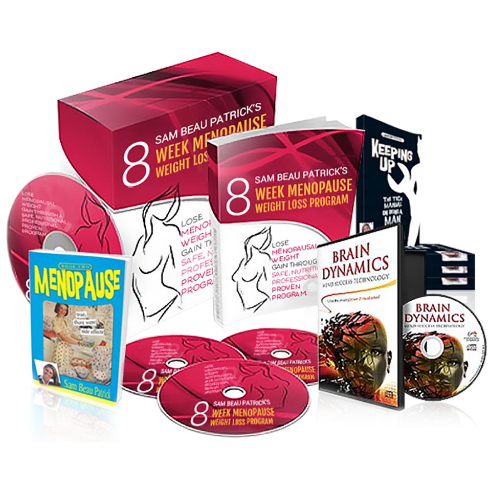 8-week-menopause-program