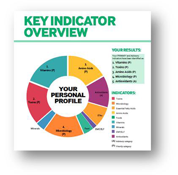 key-indicators