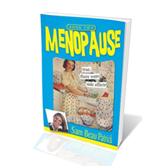 menopause_circle