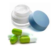 pills-creams