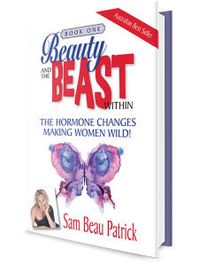 beauty-&-the-beast_3d-cover