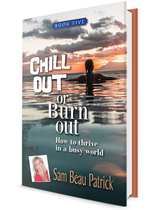chill-out-or-burn-out_3d-cover