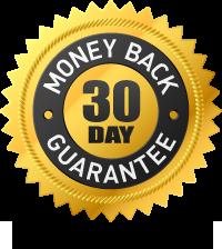 30day-moneyback-guarantee