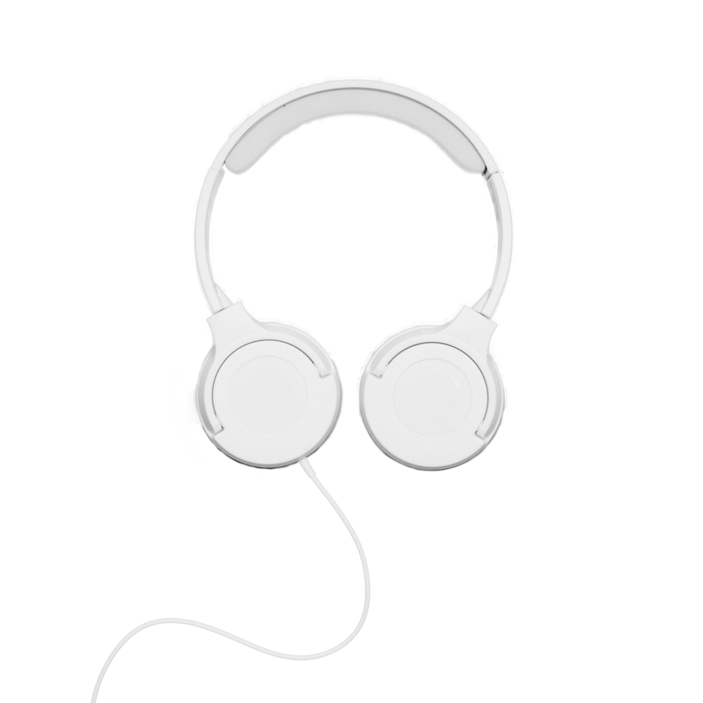 podcast-headset