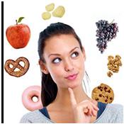 foods-lady