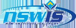 https://www.sambeaupatrick.com/wp-content/uploads/2019/07/NSWIS_logo.png