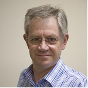 Dr.Andrew_Davidson
