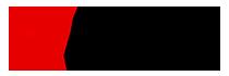 https://www.sambeaupatrick.com/wp-content/uploads/2021/10/seven-news-logo.png