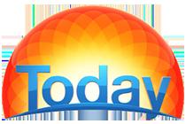 https://www.sambeaupatrick.com/wp-content/uploads/2021/10/today-logo-01.png